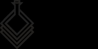 zp-logo-retina