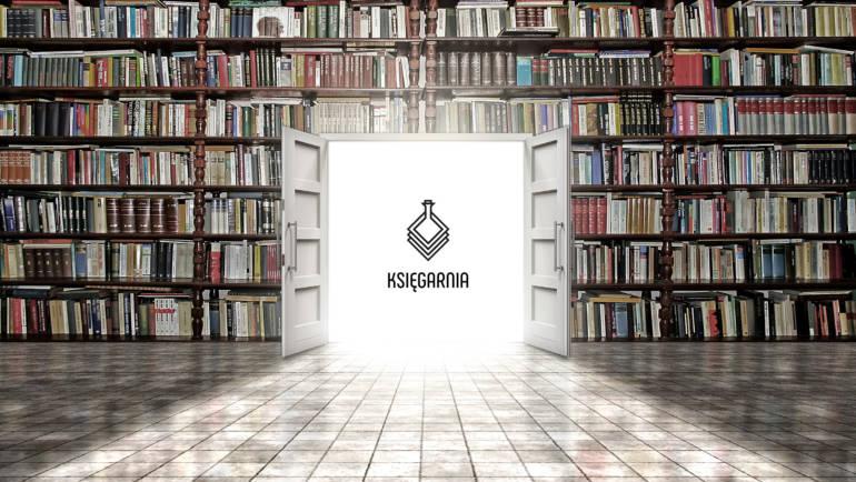 Dlaczego otwieramy własną księgarnię internetową?