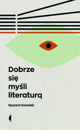 dobrze_sie_mysli_literatura