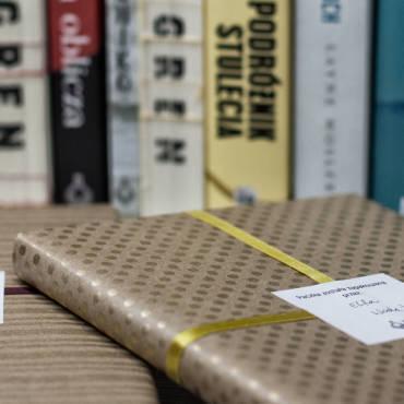 Książki innych wydawnictw w naszej księgarni | Dlaczego?