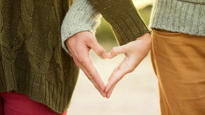 Miłość i jej różne oblicza | Propozycje na weekend #1