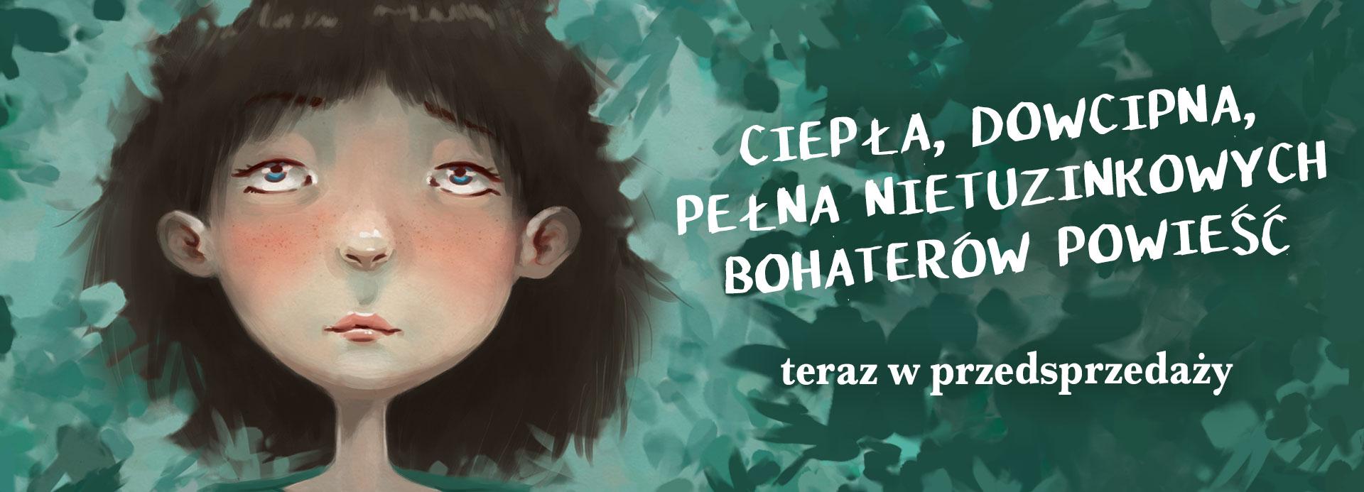 Wilga Ćwirko